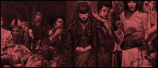 vampire la mascarade jdr